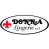Donna Lingerie